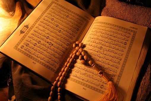 Download Al Quran Tajwid Apk Android